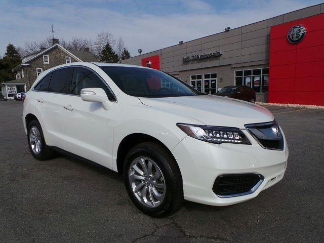acura o blog in pa spitzer mcmurray dealers dealership