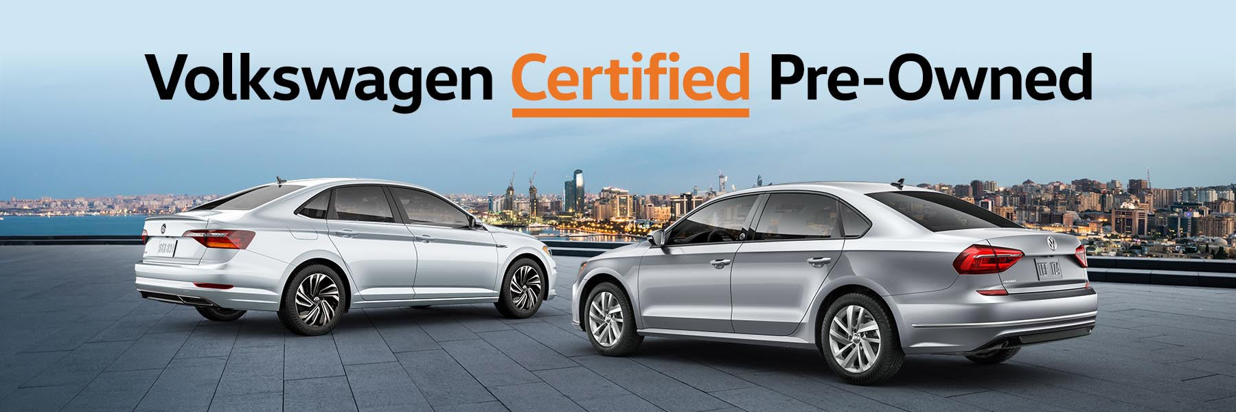 Certified Used Program Jeff D Ambrosio Volkswagen Downingtown Pa