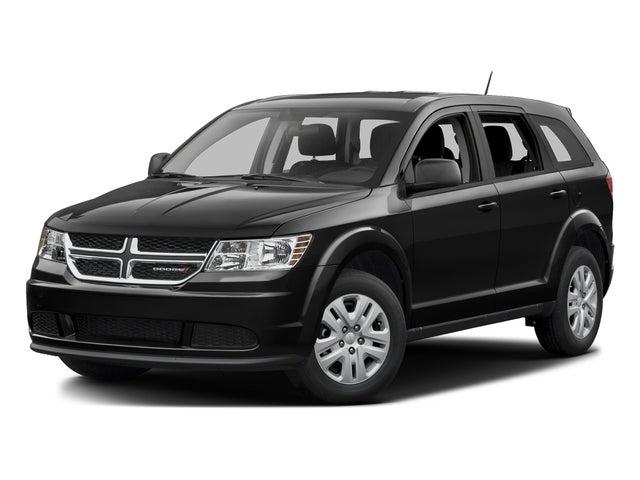 2016 Dodge Journey Se Downingtown Pa Area Volkswagen Dealer Serving New And Used Dealership Philadelphia West Chester
