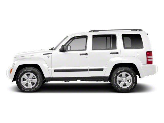 2012 jeep liberty sport downingtown pa area volkswagen dealer rh gojeffvw com 2010 jeep liberty manual 2011 jeep liberty manual transmission