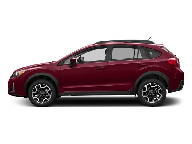 Subaru Crosstrek I Premium Downingtown PA Area - Subaru dealers philadelphia area