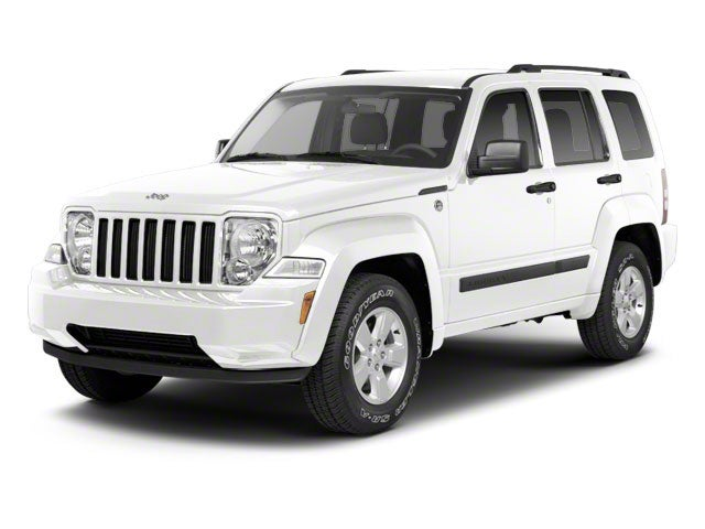 2012 jeep liberty sport downingtown pa area volkswagen dealer rh gojeffvw com 2012 jeep liberty owners manual for sale 2012 Jeep Liberty Startup