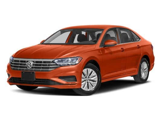 2019 Volkswagen Jetta S Volkswagen Dealer Serving Downingtown Pa