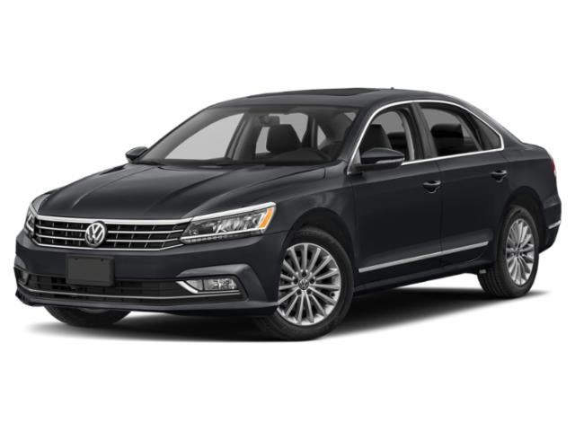 New Volkswagen Inventory | Downingtown, PA | Jeff D ...