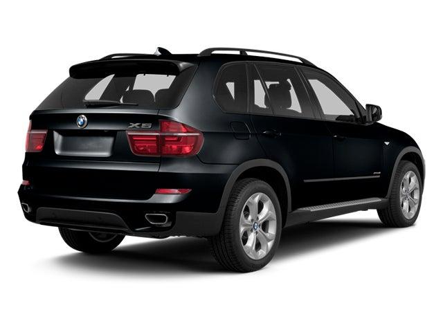 2013 BMW X5 M Base In Downingtown, PA   Jeff Du0027Ambrosio Volkswagen