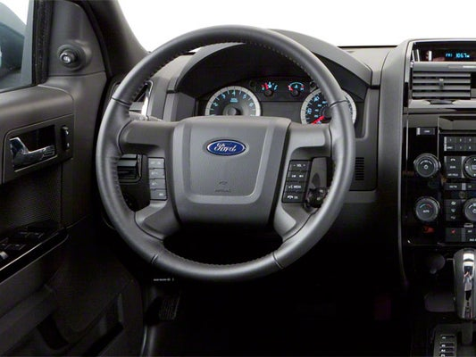 50bbe928c61 2012 Ford Escape XLT - Downingtown PA area Volkswagen dealer serving ...