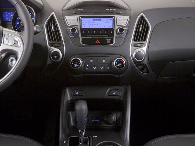 Jeff D Ambrosio Vw >> 2013 Hyundai Tucson GLS - Downingtown PA area Volkswagen dealer serving Downingtown PA – New and ...