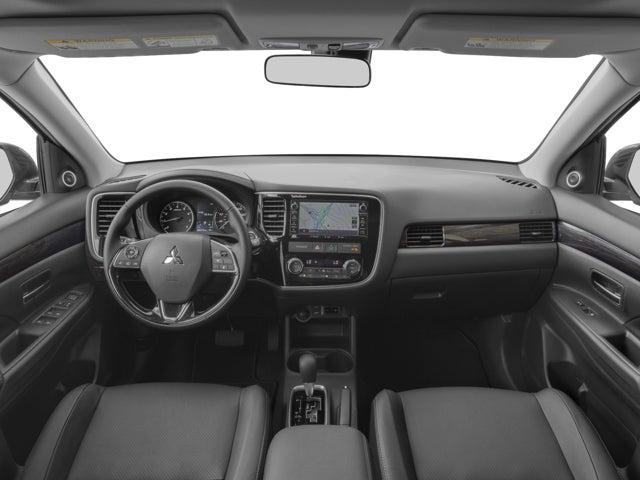 Mitsubishi Outlander SEL Downingtown PA Area Volkswagen - Mitsubishi outlander dealer