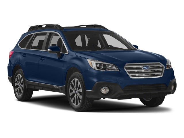 2017 Subaru Outback 2 5i Limited Downingtown Pa Area Volkswagen