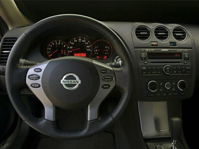 2008 nissan altima 3 5 se downingtown pa area volkswagen dealer rh gojeffvw com nissan 2008 altima owner's manual 2008 Nissan Altima Battery Size