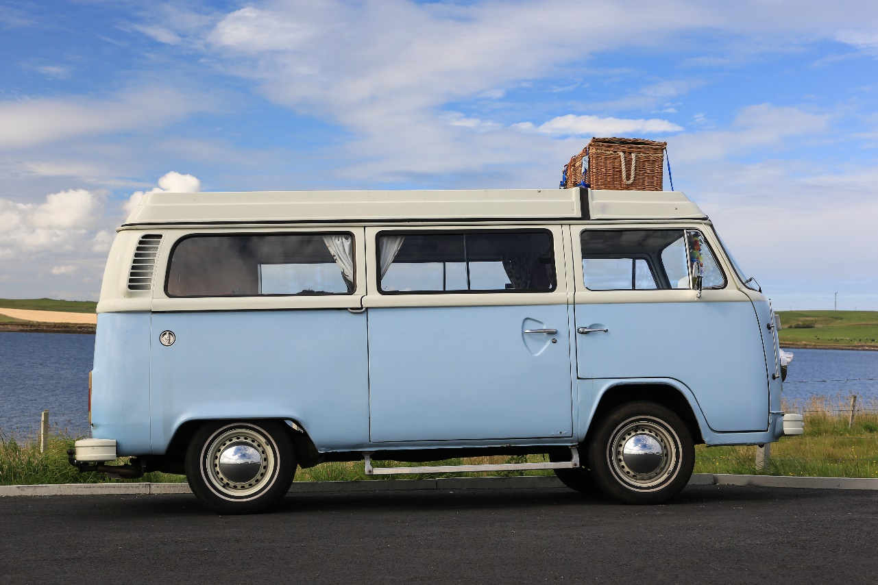 The 2020 Vw Bus What When To Expect Jeff D Ambrosio Volkswagen Blog